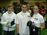 2007_fighters_cup-006
