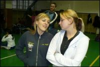 2007_fighters_cup-007