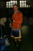 2007_fighters_cup-008