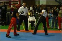 2007_fighters_cup-010
