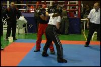 2007_fighters_cup-011