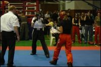 2007_fighters_cup-012