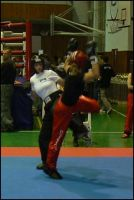 2007_fighters_cup-013