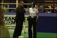 2007_fighters_cup-014
