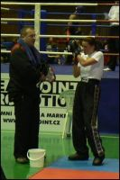 2007_fighters_cup-015