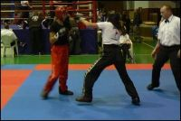 2007_fighters_cup-016