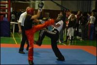 2007_fighters_cup-017