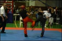 2007_fighters_cup-018