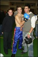 2007_fighters_cup-019