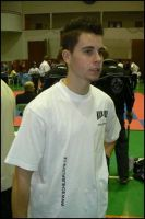 2007_fighters_cup-020