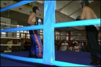 2007_fighters_cup-023
