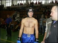 2007_fighters_cup-025