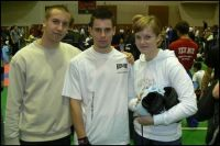 2007_fighters_cup-027