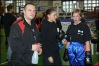 2007_fighters_cup-029