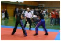 2007_vanocni_turnaj-001