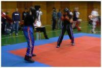 2007_vanocni_turnaj-002