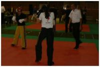 2007_vanocni_turnaj-005