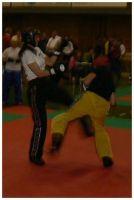 2007_vanocni_turnaj-006