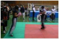 2007_vanocni_turnaj-007