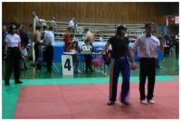 2007_vanocni_turnaj-008