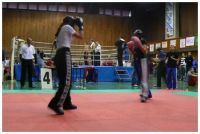 2007_vanocni_turnaj-009