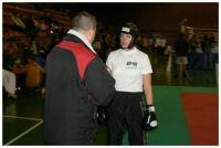 2007_vanocni_turnaj-010