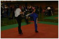 2007_vanocni_turnaj-011