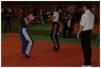 2007_vanocni_turnaj-013