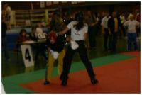 2007_vanocni_turnaj-014