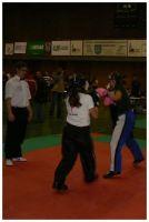 2007_vanocni_turnaj-015