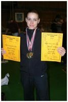2007_vanocni_turnaj-016