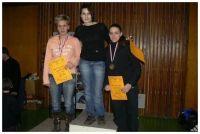 2007_vanocni_turnaj-017