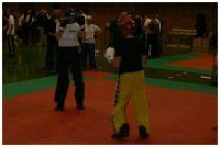 2007_vanocni_turnaj-018
