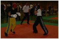 2007_vanocni_turnaj-019