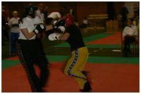 2007_vanocni_turnaj-020