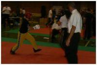 2007_vanocni_turnaj-021
