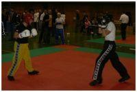 2007_vanocni_turnaj-022