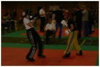 2007_vanocni_turnaj-023
