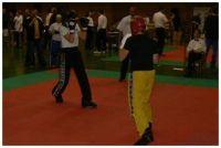 2007_vanocni_turnaj-024