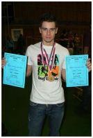 2007_vanocni_turnaj-025