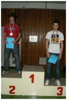 2007_vanocni_turnaj-026