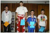 2007_vanocni_turnaj-027