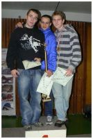 2007_vanocni_turnaj-028