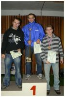 2007_vanocni_turnaj-029