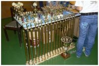 2007_vanocni_turnaj-030