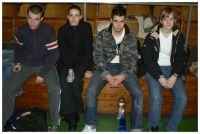 2007_vanocni_turnaj-031