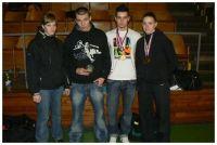 2007_vanocni_turnaj-032
