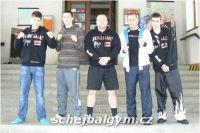 2010_maxicky-096