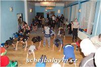2010_maxicky-099