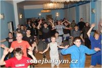 2010_maxicky-171